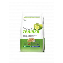 TRAINER Natural Maxi Adult Cerstve kure 3kg