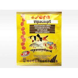Sera - Vipachips 15 g