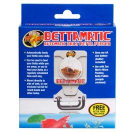 Zoomed Bettamatic® automatické krmítko