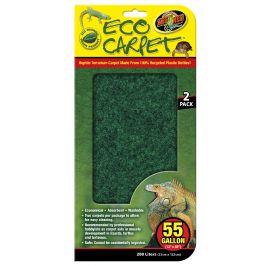 Zoomed Eco Carpet - Absorpční podestýlka 33x122cm