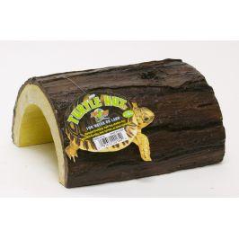 Zoomed Přírodní skrýš pro želvy XL