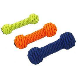 GIMBORN pružná hračka kost - S 17,5 cm