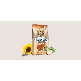 Happy Dog NaturCroq Rind & Reis 15kg (hovězí,rýže)