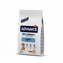 ADVANCE DOG MINI Light 1,5kg