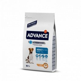 ADVANCE DOG MINI Adult 3kg