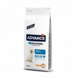 ADVANCE DOG MAXI Adult 14kg