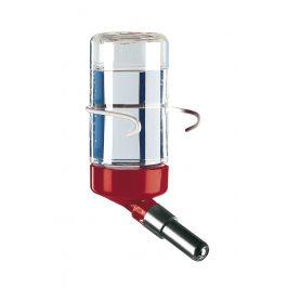 Ferplast plastová napáječka DRINKY L 75ml