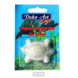 DAKO Želvík - vápníková želvička