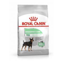 Royal Canin MINI DIGESTIVE 3kg