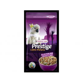 PRESTIGE Premium směs Australian Parrot Mix 1kg