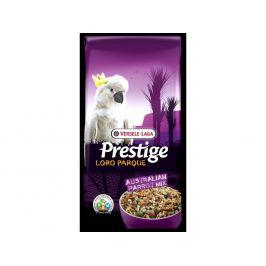 PRESTIGE Premium směs Australian Parrot Mix 15kg (expirace: 30.4.2021)
