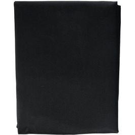 Walser ochrana sedadel při převoze zvířat 145x165 cm black