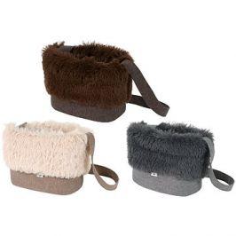 Olala Pets taška Luxury 32 cm
