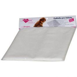 Olala Pets podložka pro štěňata 50 × 50 cm