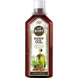 Canvit BARF Hemp Oil 0,5 l