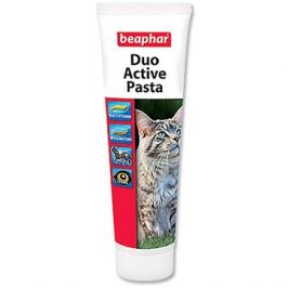 BEAPHAR Pasta multivitamínová Duo Active 100g