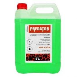PREDATOR Animals repelent 5000 ml - náhradní plnění do rozprašovače
