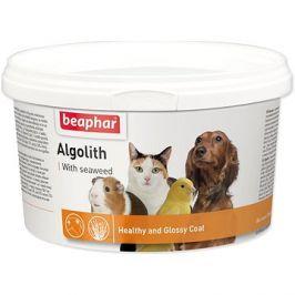 BEAPHAR Doplněk stravy s mořskou řasou Algolith 250 g