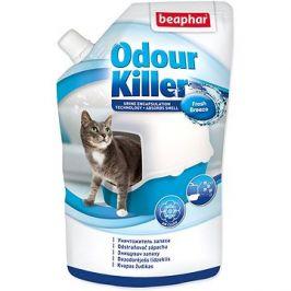 BEAPHAR Odstraňovač zápachu Odour Killer 400 g