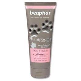 Beaphar šampon pro kočky a koťata 200ml