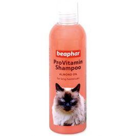 Beaphar šampon proti zacuchání 250ml