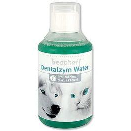Beaphar Dentalzym Water VET 250ml
