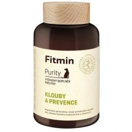 Fitmin dog Purity Klouby a prevence - 200 g