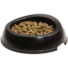 Maelson Miska pro psy a kočky - 1720 ml - černá - 31 × 31 × 8,5 cm