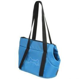Olala Pets taška pro psa 30 cm modrá