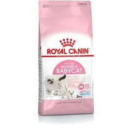 Royal Canin Mother & Babycat 0,4 kg