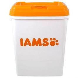 IAMS Dog nádoba na krmivo 15 kg