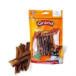 Grand Střívka sušená - špa gety 60 g