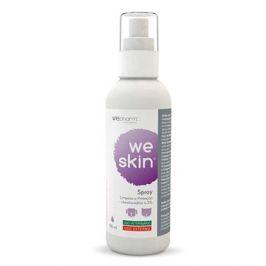WePharm WeSkin Antiseptický sprej 100 ml