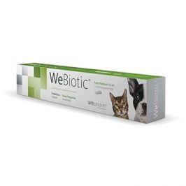 Wephram WeBiotic Fast 12 ml