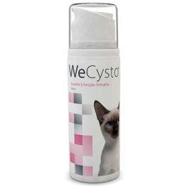 WePharm WeCysto 100 ml