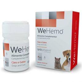 WePharm WeHemo 30 ml