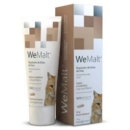 WePharm WeMalt 50 g