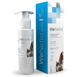 WePharm WeNefro 100 ml