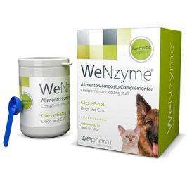 WePharm WeNzyme 50 g