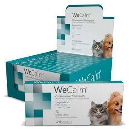WePharm WeCalm 10 tablet