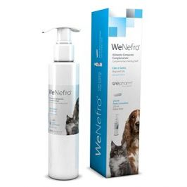 WePharm WeNefro 250 ml