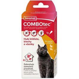 Beaphar Spot onCombotec pro kočky a fretky