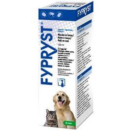 Fypryst 2,5 mg/ml 100 ml