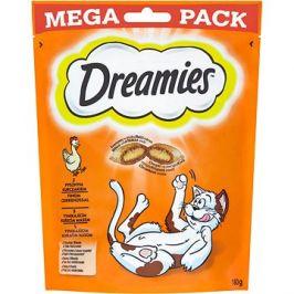 Dreamies pamlsky kuřecí pro kočky 180g