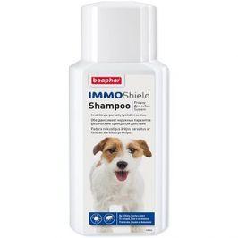 Beaphar Dog IMMO Shield