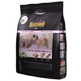 Belcando Finest Light 1kg