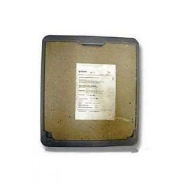 Liz minerální pro ovce a kozy ML- 7 10kg 1ks vanička