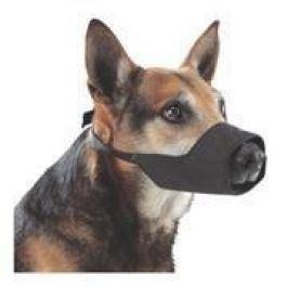 Náhubek fixační pes Henry Schein č.8 1ks