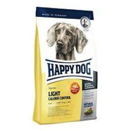 Happy Dog Supreme Light Calorie Control 4kg