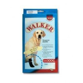 Botička ochranná Walker  neopren XXXL  2ks Trixie